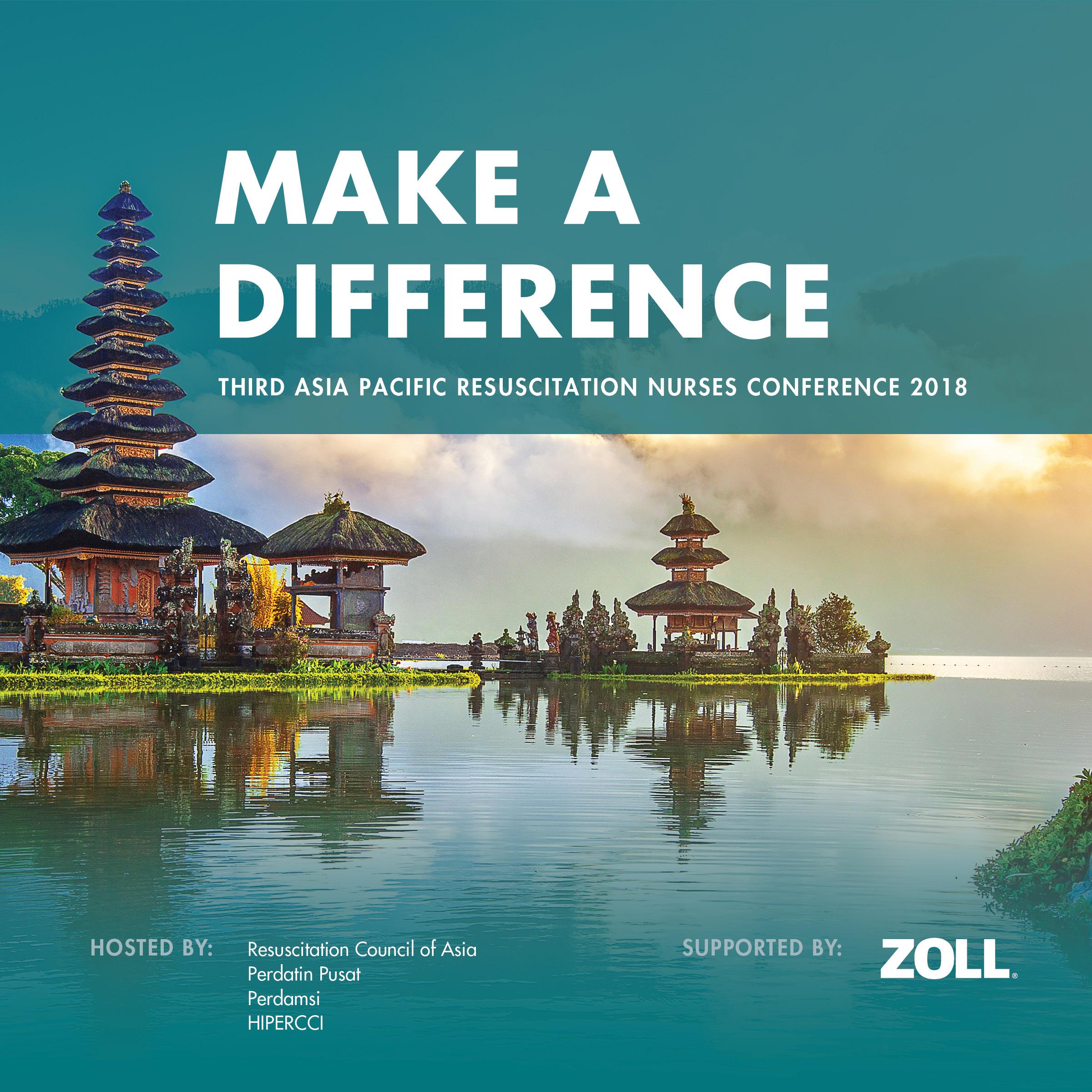 Bali_Program_Bookletcover.jpg