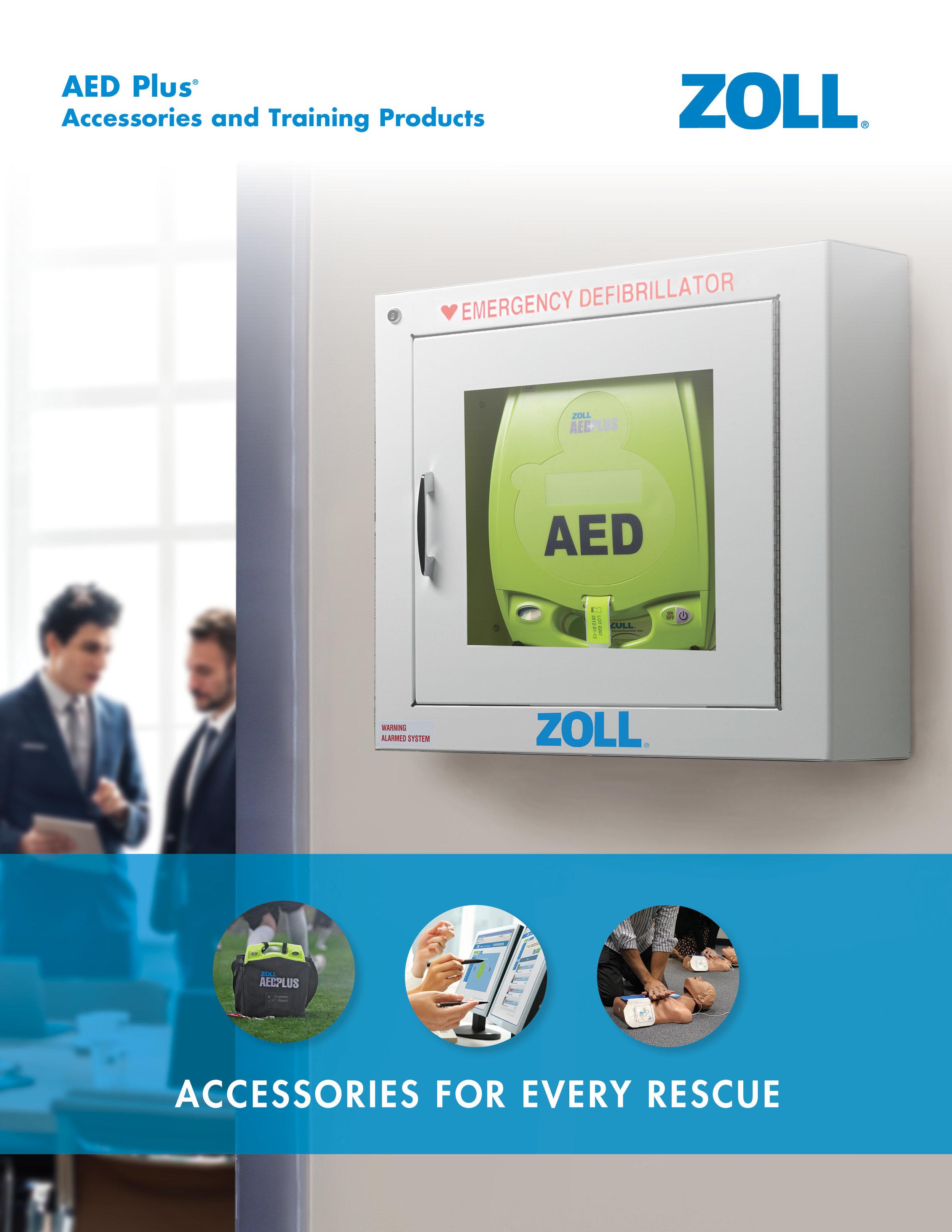 AED_Plus_Accessories_Catalog_PP_0183.jpg