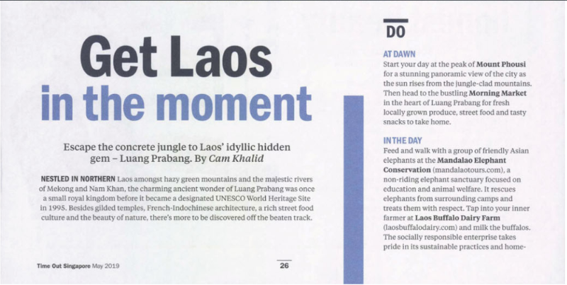 Laos buffalo dairy time out singapore.PNG
