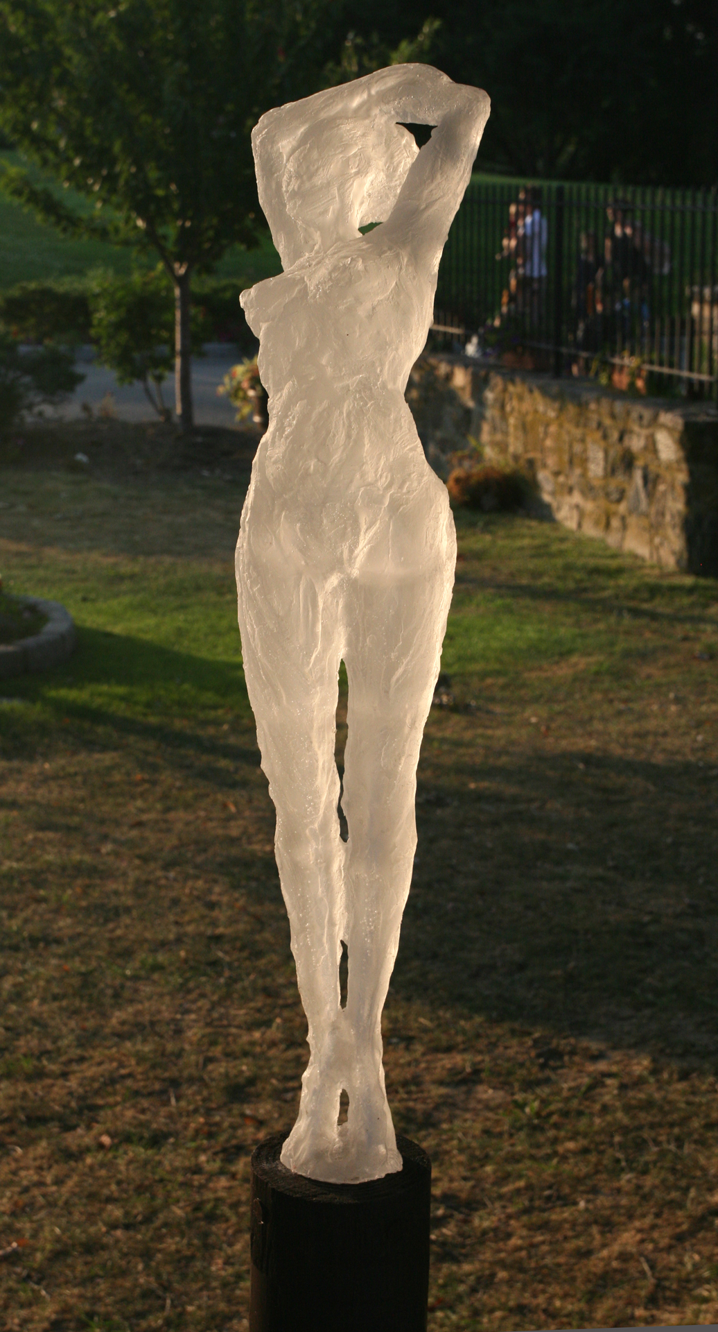 Icicle, front.jpg