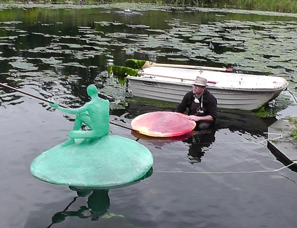JL boat install low res.jpg