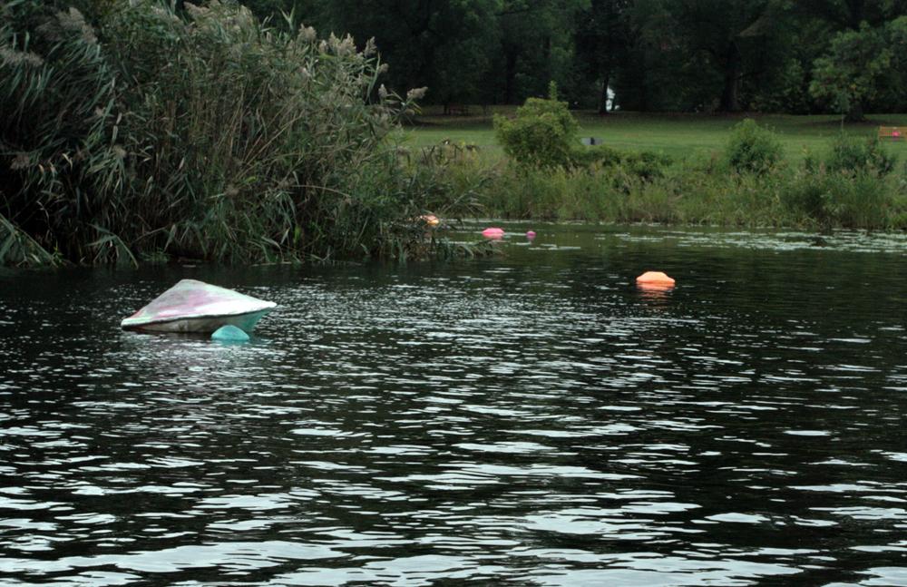 pond mini sats low res.jpg