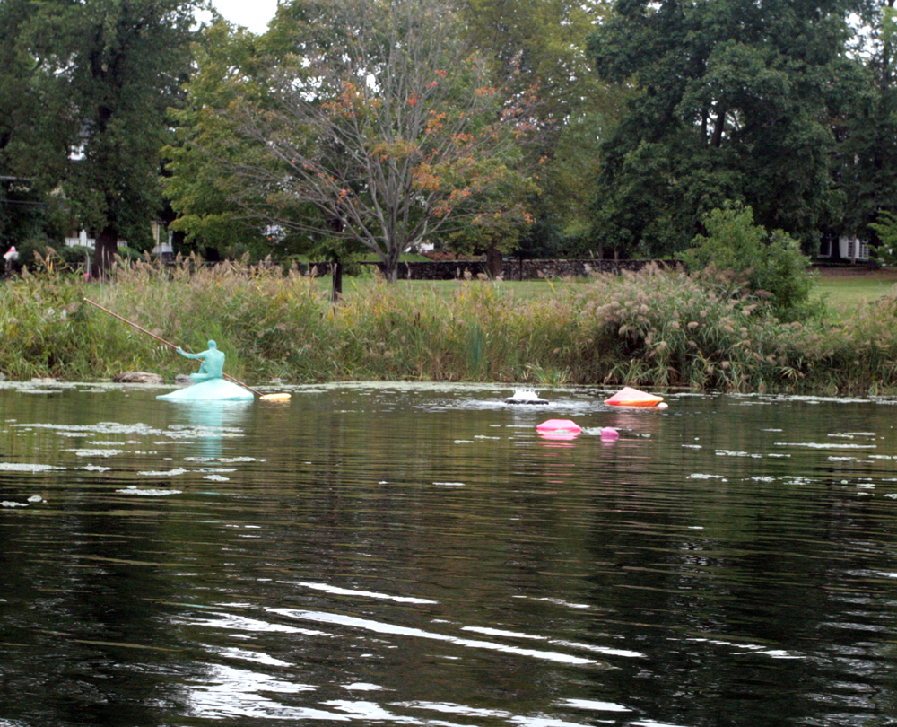 pond viewc low res.jpg