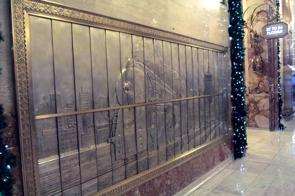 Helmsley Wall Bronzes3.jpg