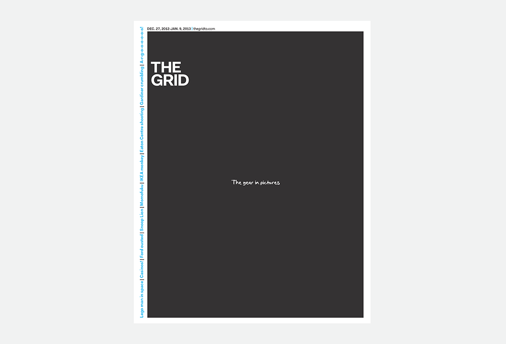 TheGrid_122712.png