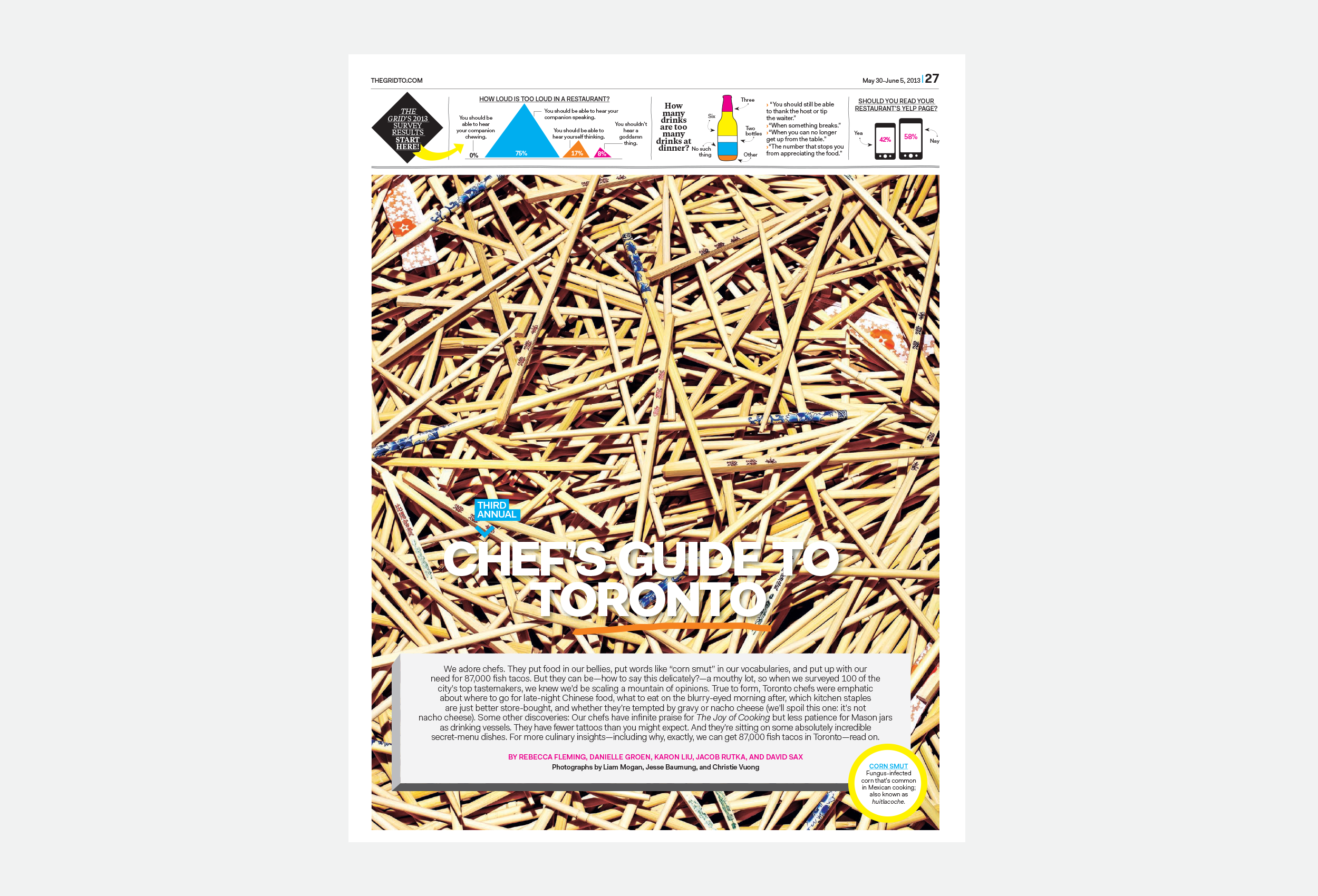 TheGrid_ChefsGuide_2013_1.png
