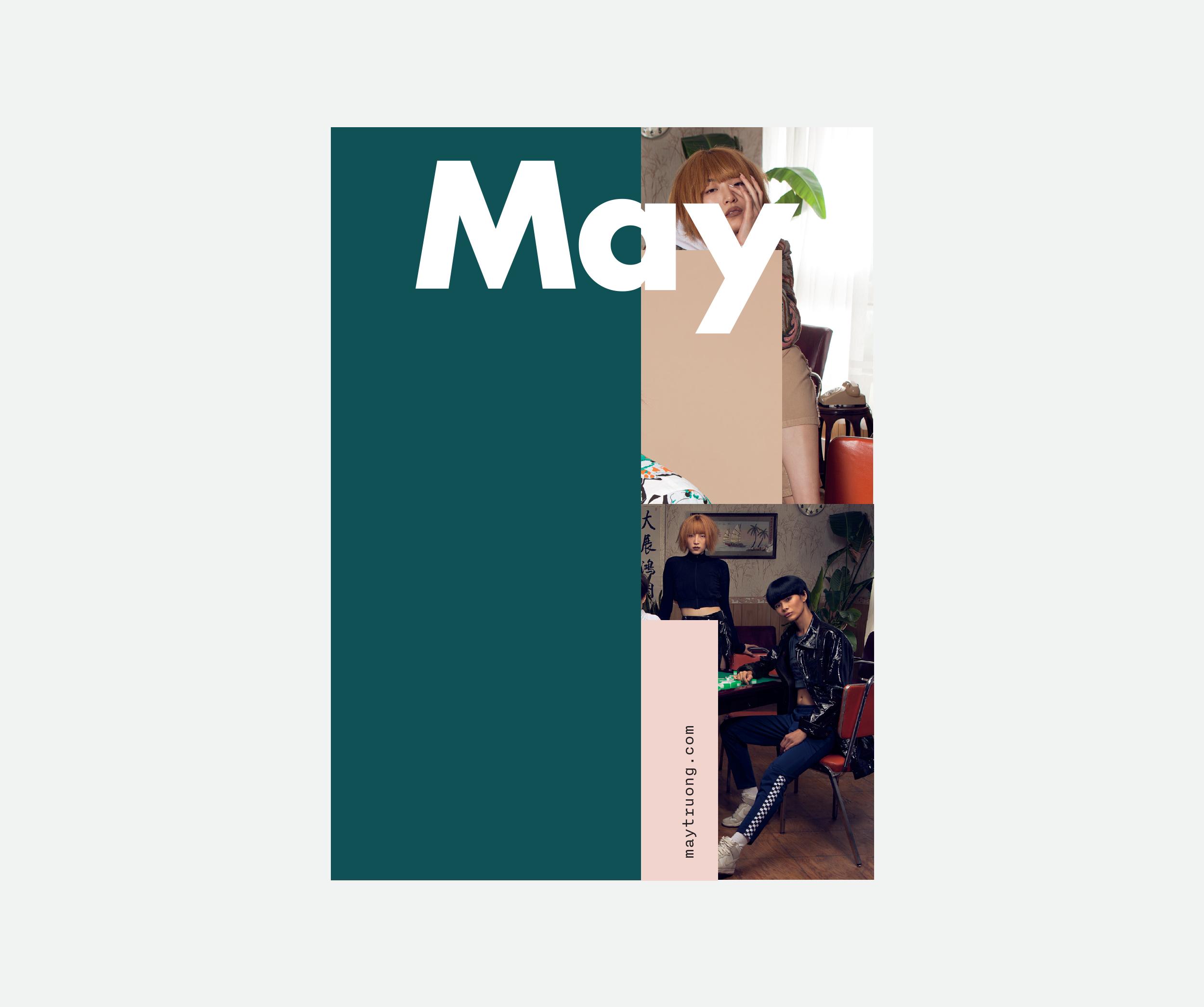 May-Promo-11.png
