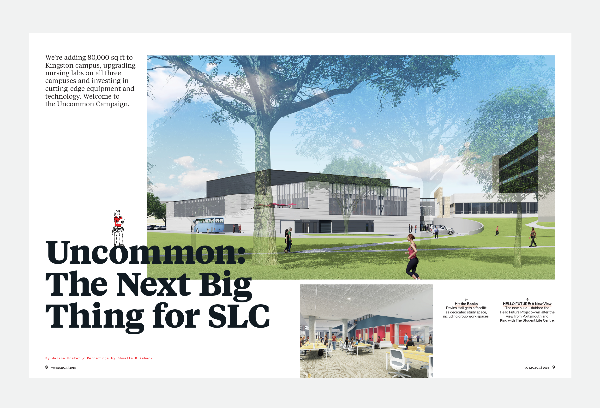 SLC2018-5.png
