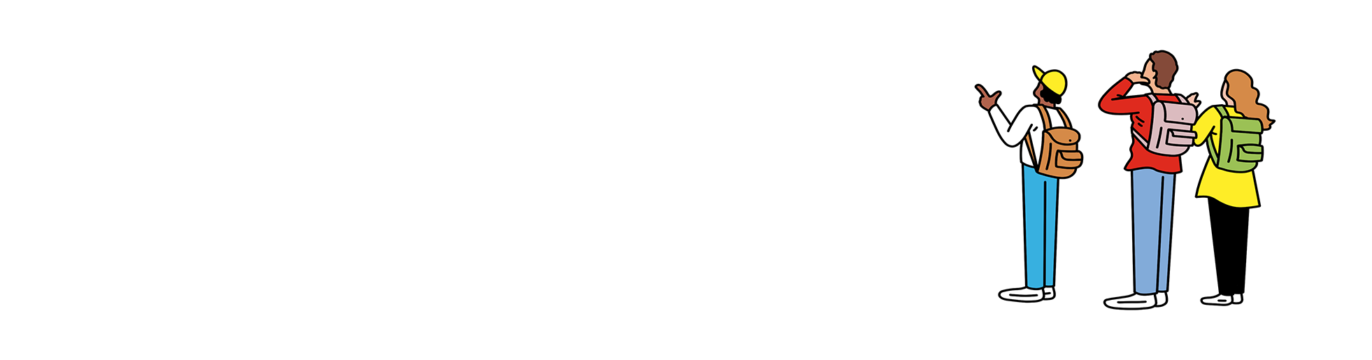 SLC2019-19.png