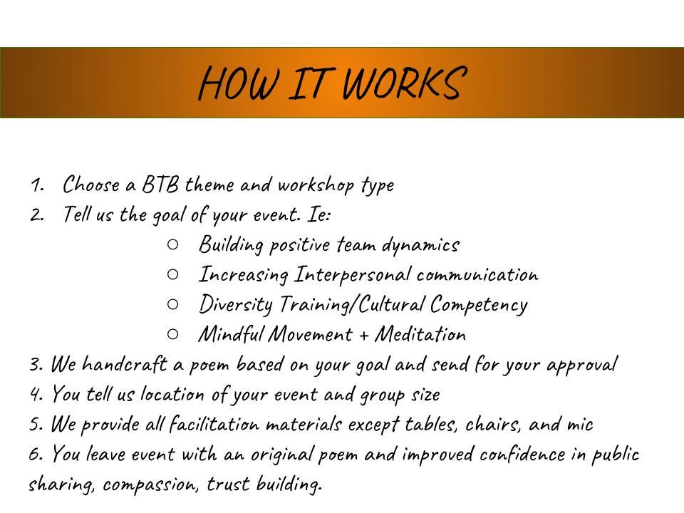 BTB How it Works 1 (1).jpg