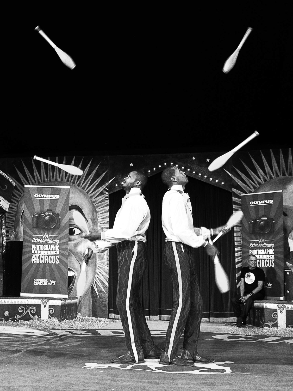 Giffords Circus © Kat Molesworth (3).jpg