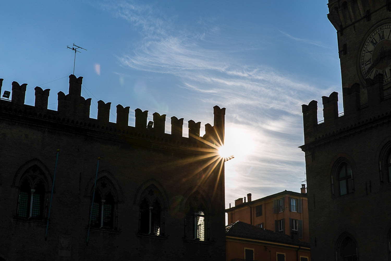 Bologna, Italy © Kat Molesworth (2).jpg