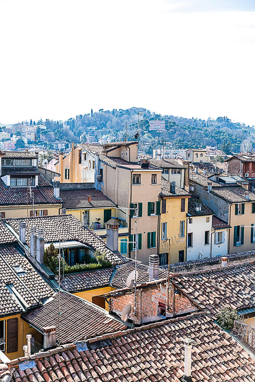 Bologna, Italy © Kat Molesworth (1).jpg