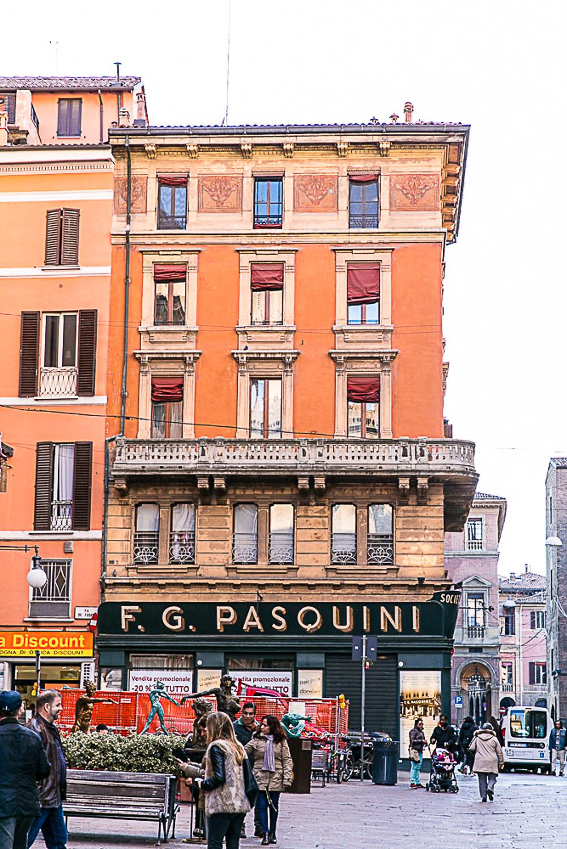 Bologna, Italy © Kat Molesworth (3).jpg