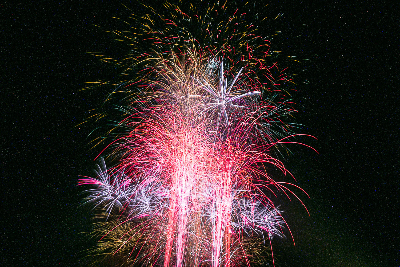 Fireworks © Kat Molesworth (2).jpg
