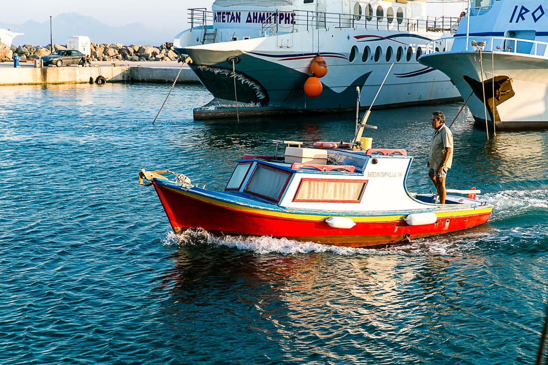 Kos, Greece © Kat Molesworth.jpg