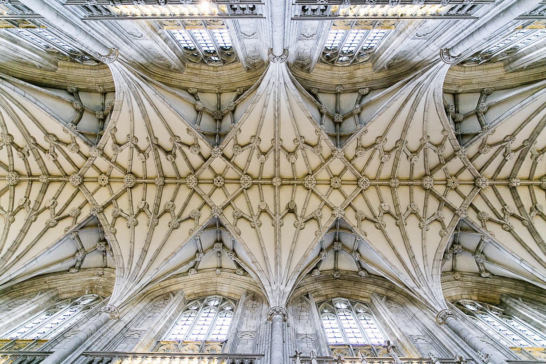 Winchester Cathedral © Kat Molesworth (1).jpg