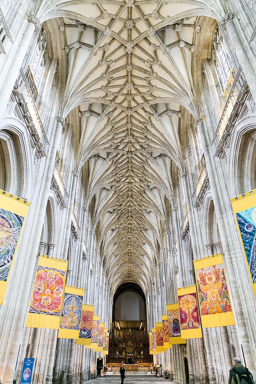 Winchester Cathedral © Kat Molesworth (3).jpg