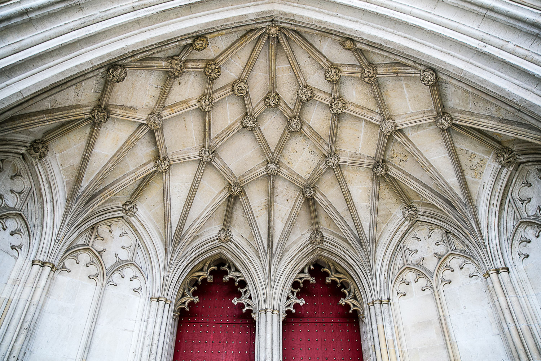 Winchester Cathedral © Kat Molesworth (4).jpg