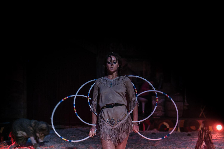 Giffords Circus © Kat Molesworth-1.jpg
