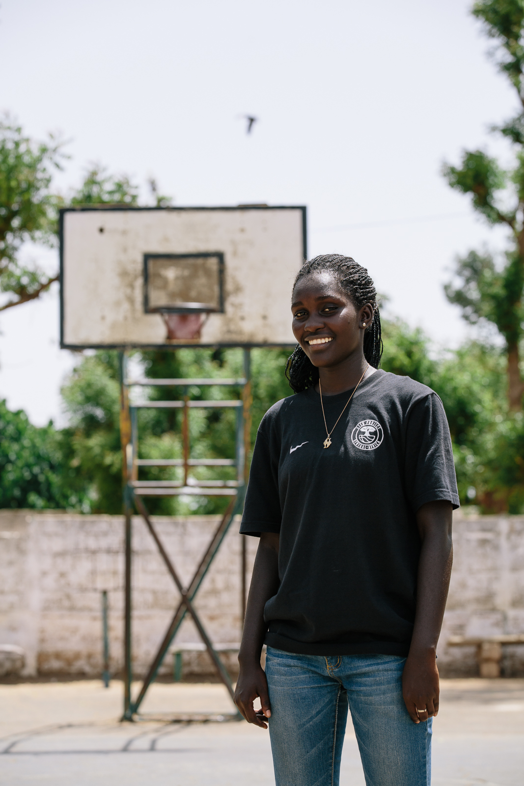 0028_20150531_Seed Academy_thiès_Senegal©KevinCouliau.jpg