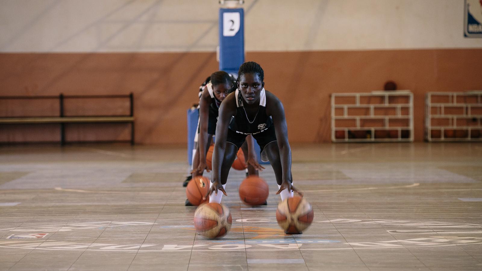 0066_20150529_Seed Academy_Thiès_Senegal©KevinCouliau.jpg