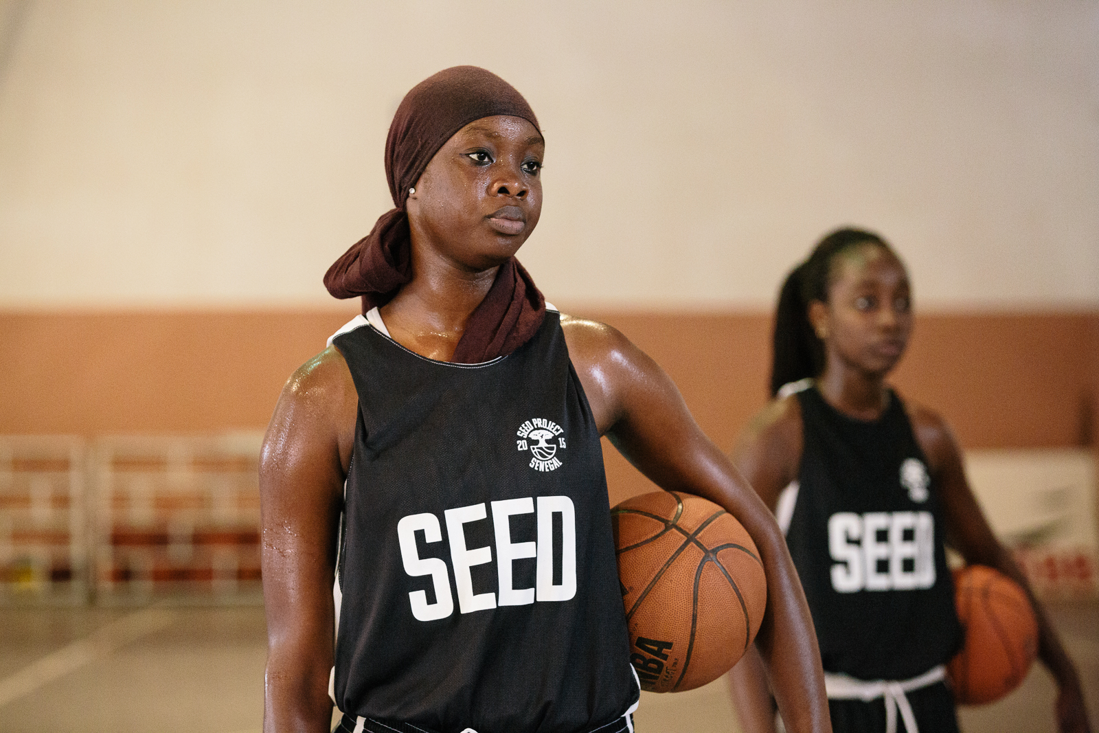 415_20150601_Seed Girls Training_thiès_Senegal©KevinCouliau.jpg