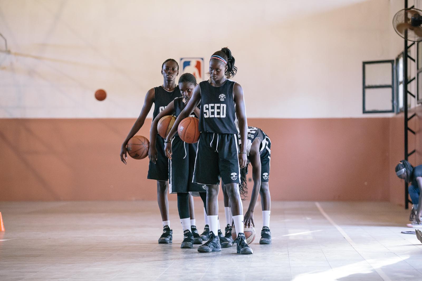 0138_20150529_Seed Academy_Thiès_Senegal©KevinCouliau.jpg