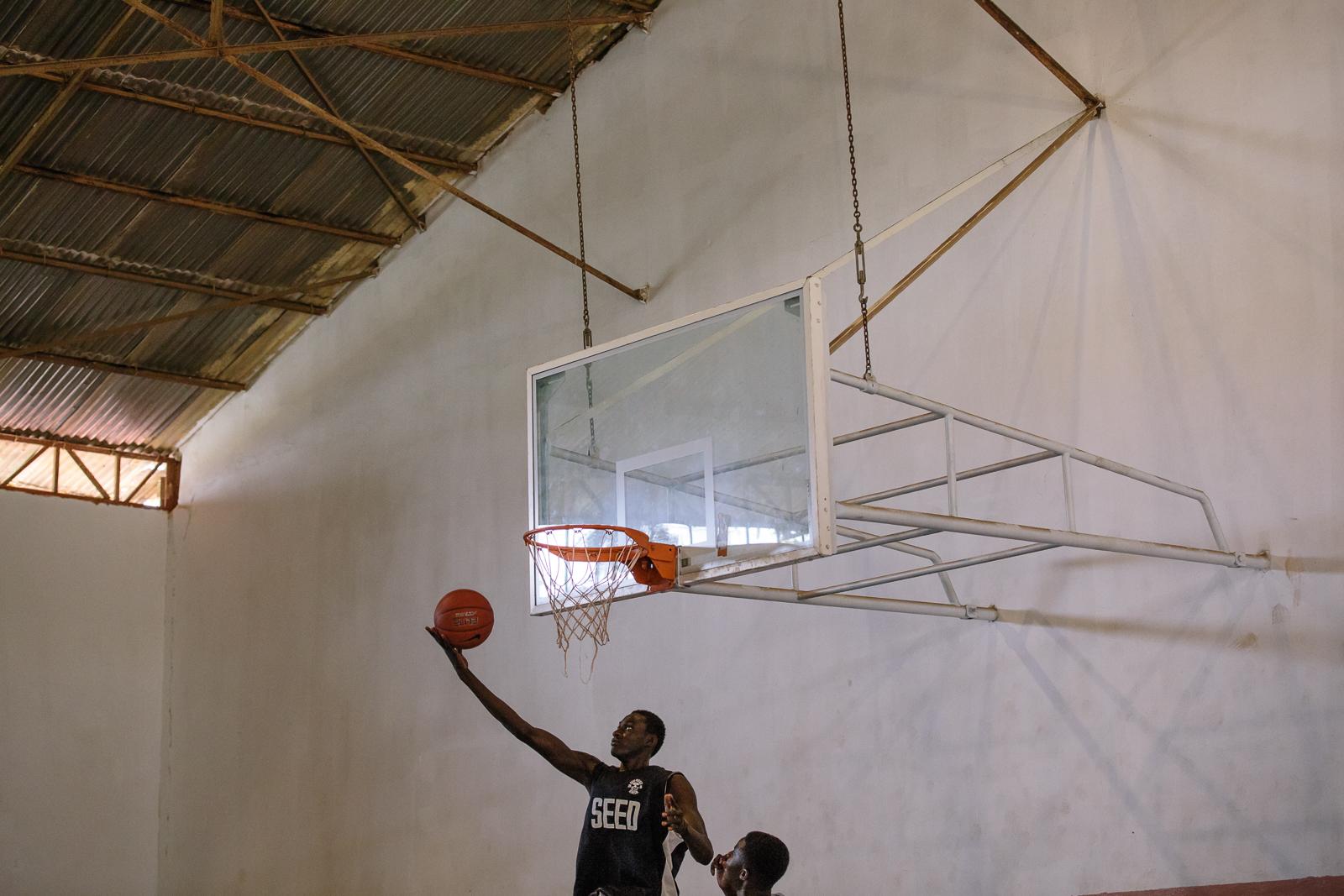 0141_20150531_Seed Academy_thiès_Senegal©KevinCouliau.jpg