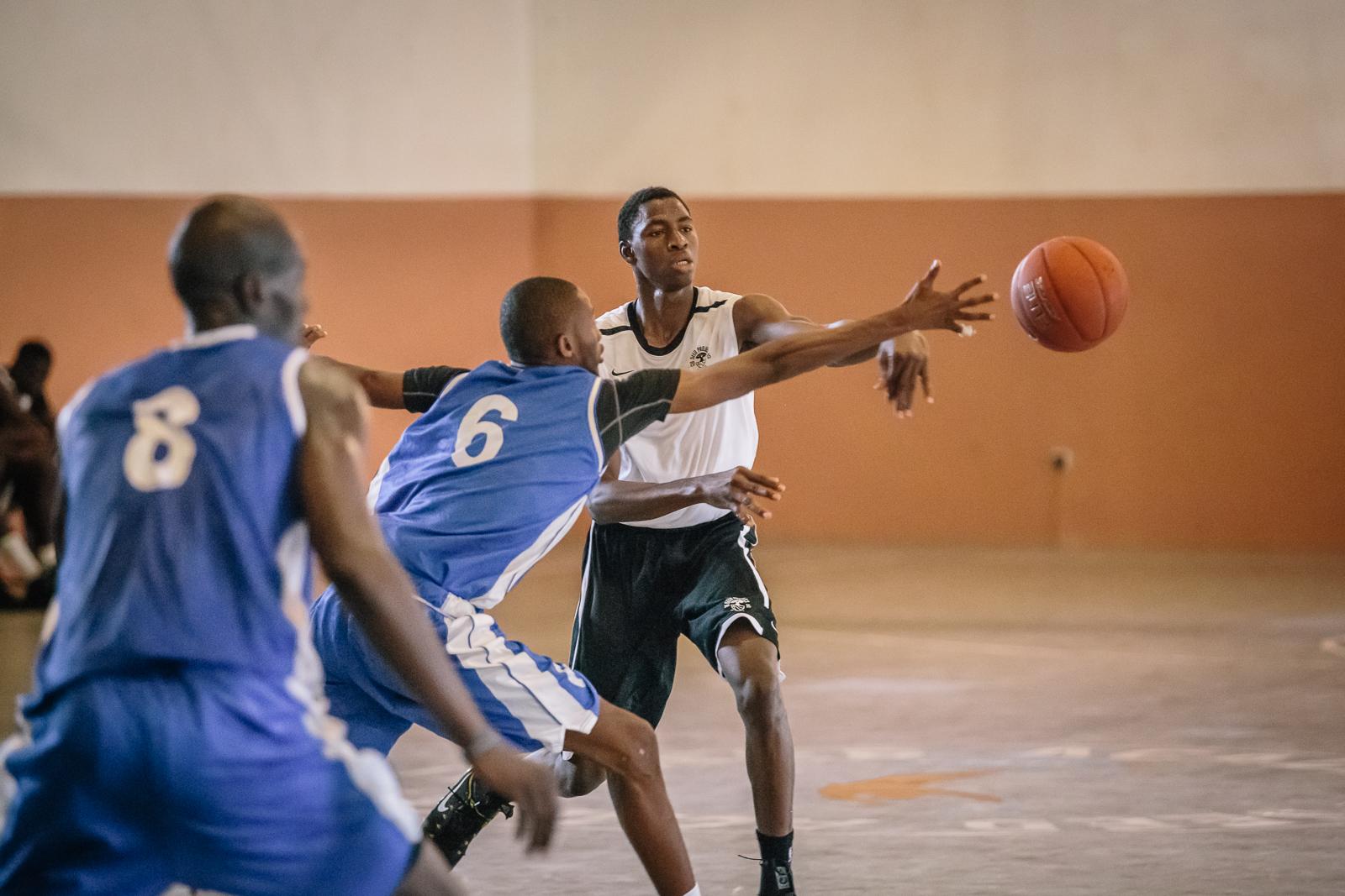 0318_20150531_Seed Academy_thiès_Senegal©KevinCouliau.jpg