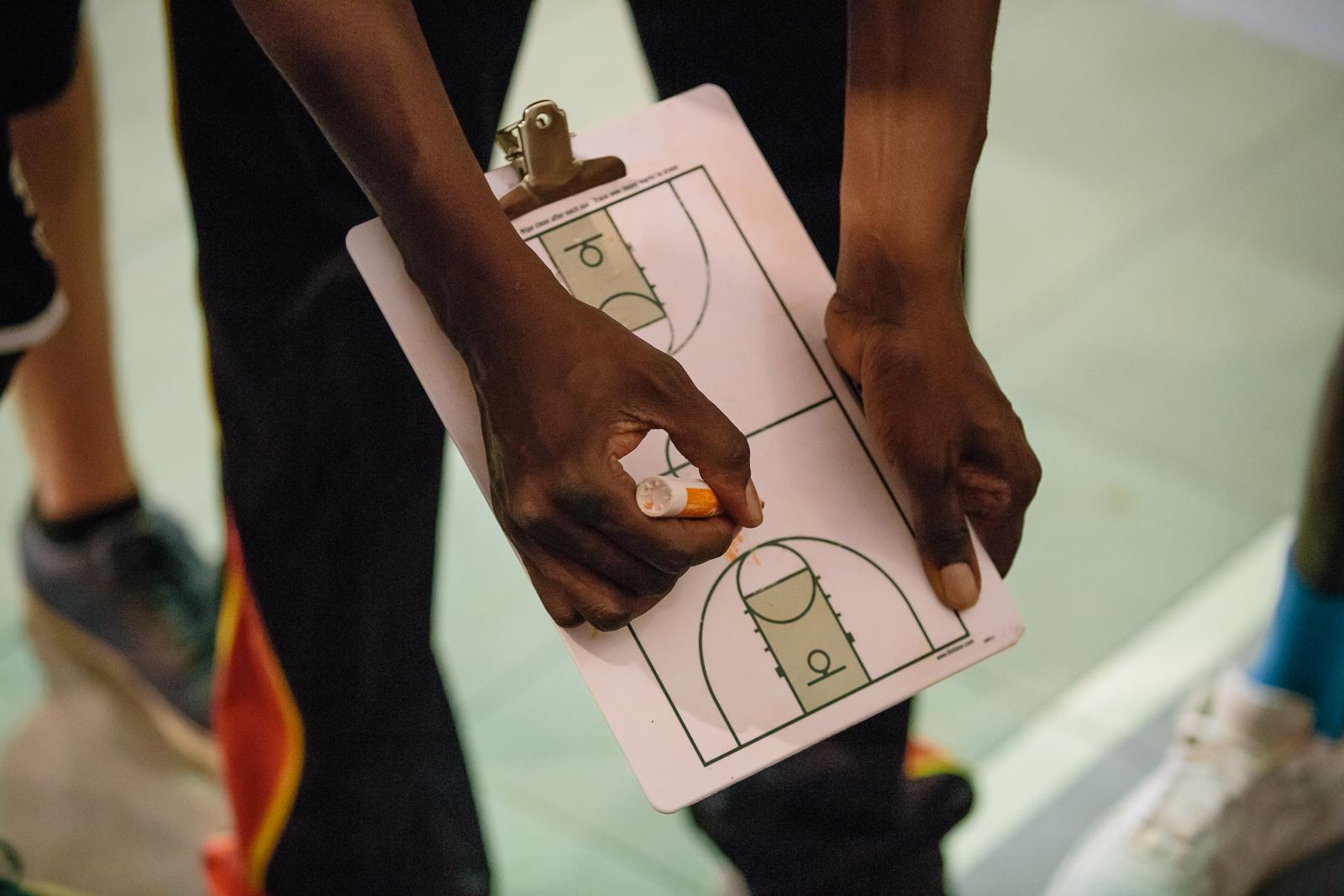 0473_20150531_Seed Academy_thiès_Senegal©KevinCouliau.jpg