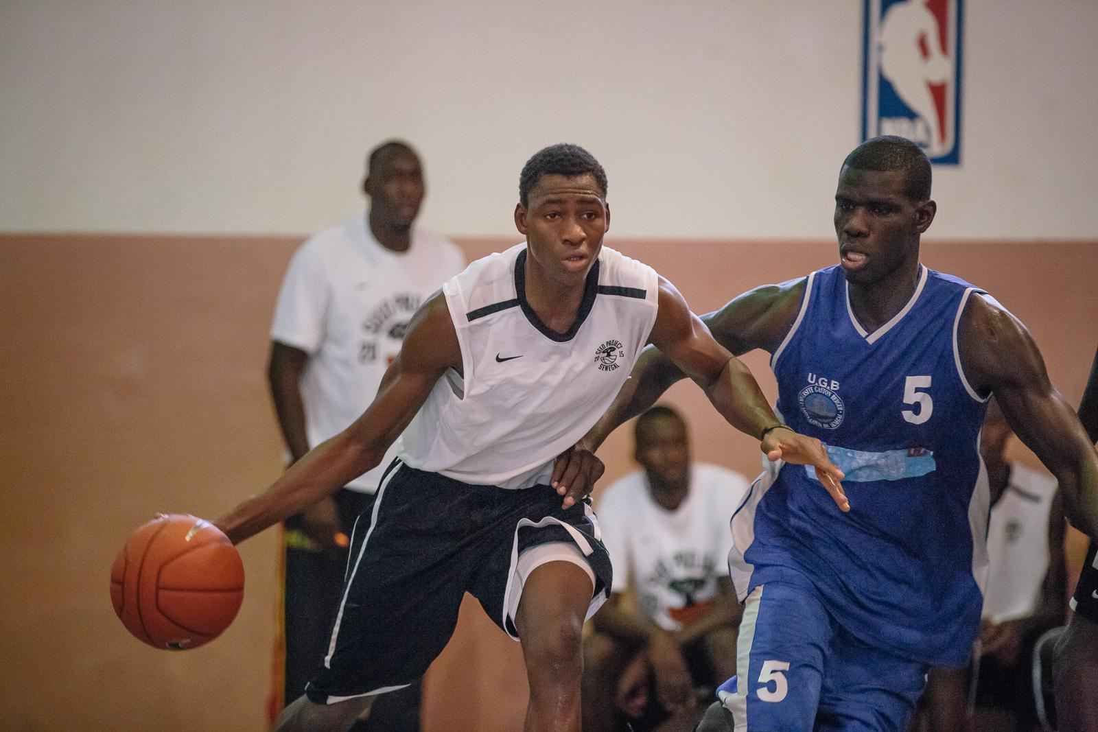 0520_20150531_Seed Academy_thiès_Senegal©KevinCouliau.jpg