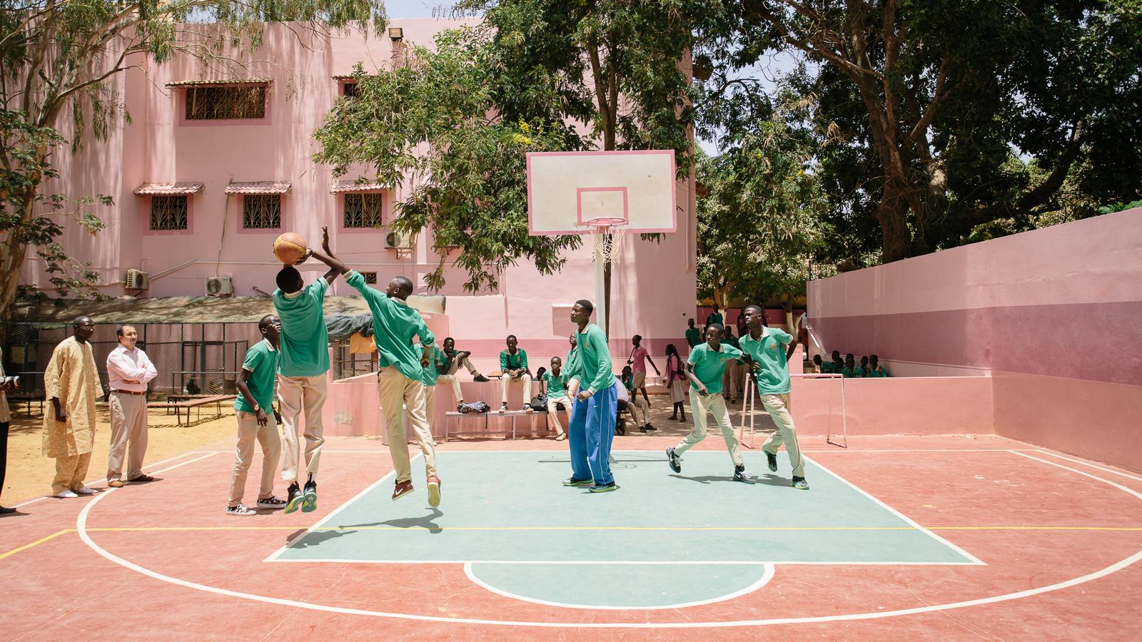 0009_20150529_Yavuz Selim School_thiès_Senegal©KevinCouliau.jpg