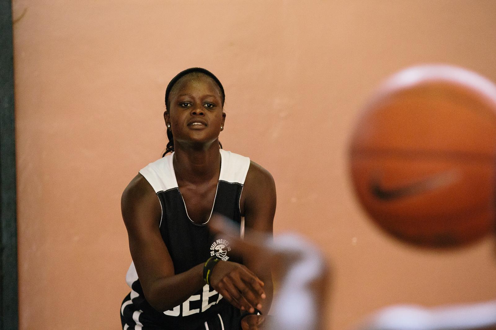 401_20150601_Seed Girls Training_thiès_Senegal©KevinCouliau.jpg