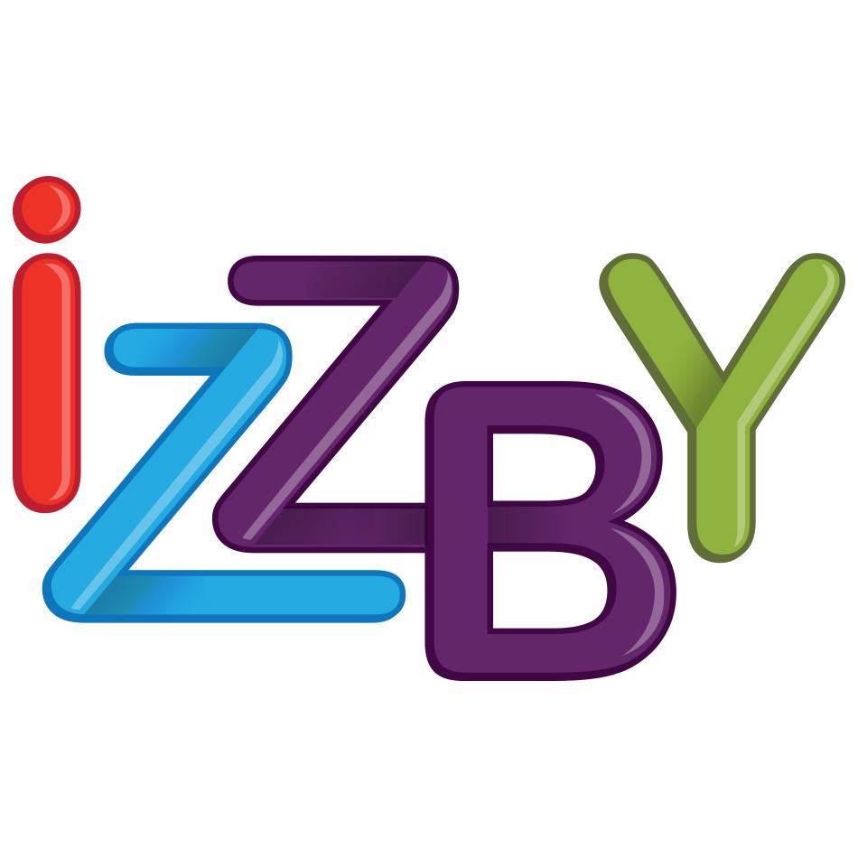 Izzby_950x950.jpg