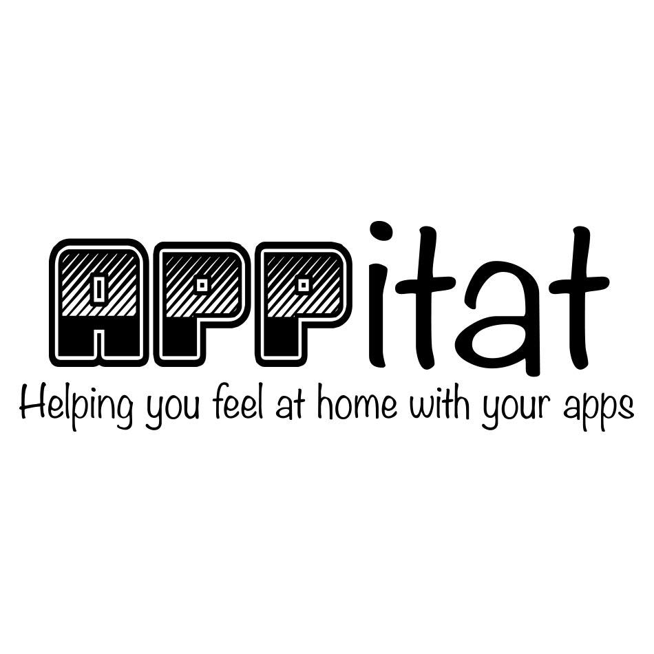 950x950_App.jpg
