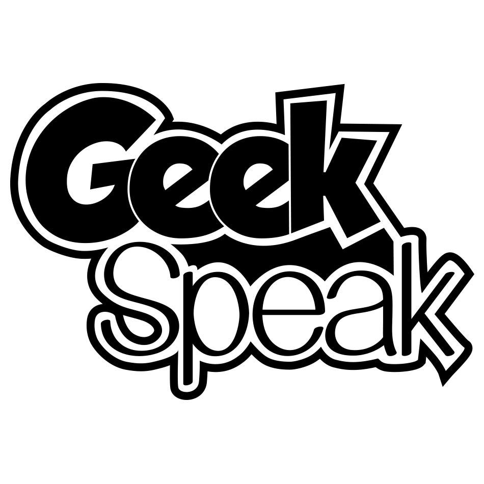 950x950_Geek.jpg