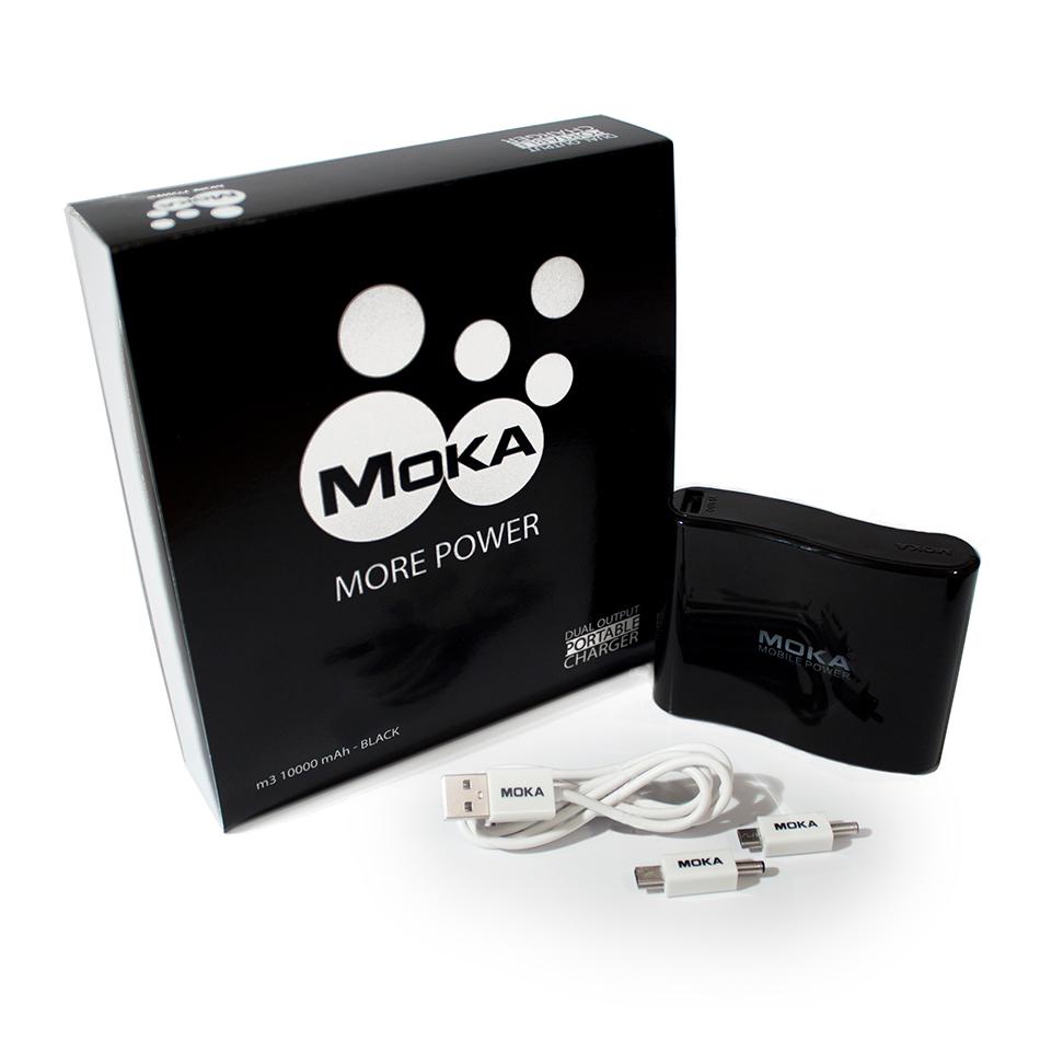 MOKAsmall)950x950.jpg