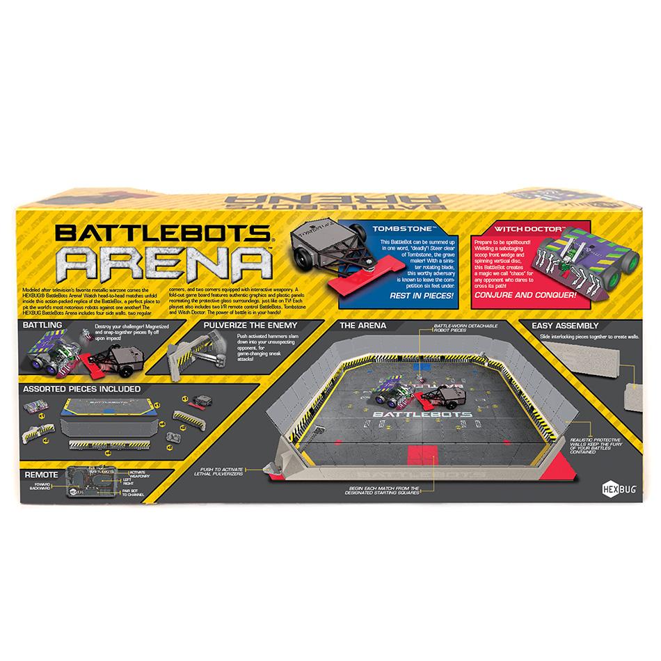 BattleBots_950x950_0000_Arena_Back.jpg