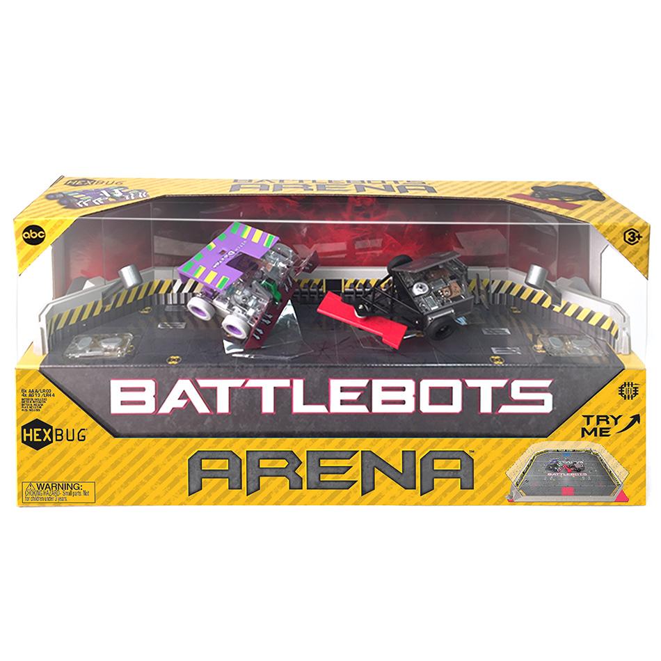 BattleBots_950x950_0001_Arena_Front.jpg