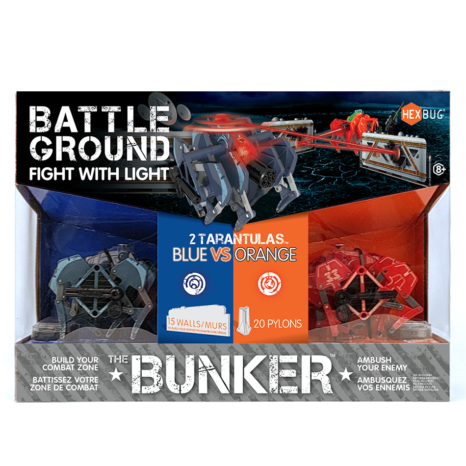 BattleGround_950x950_Bunker_Front.jpg