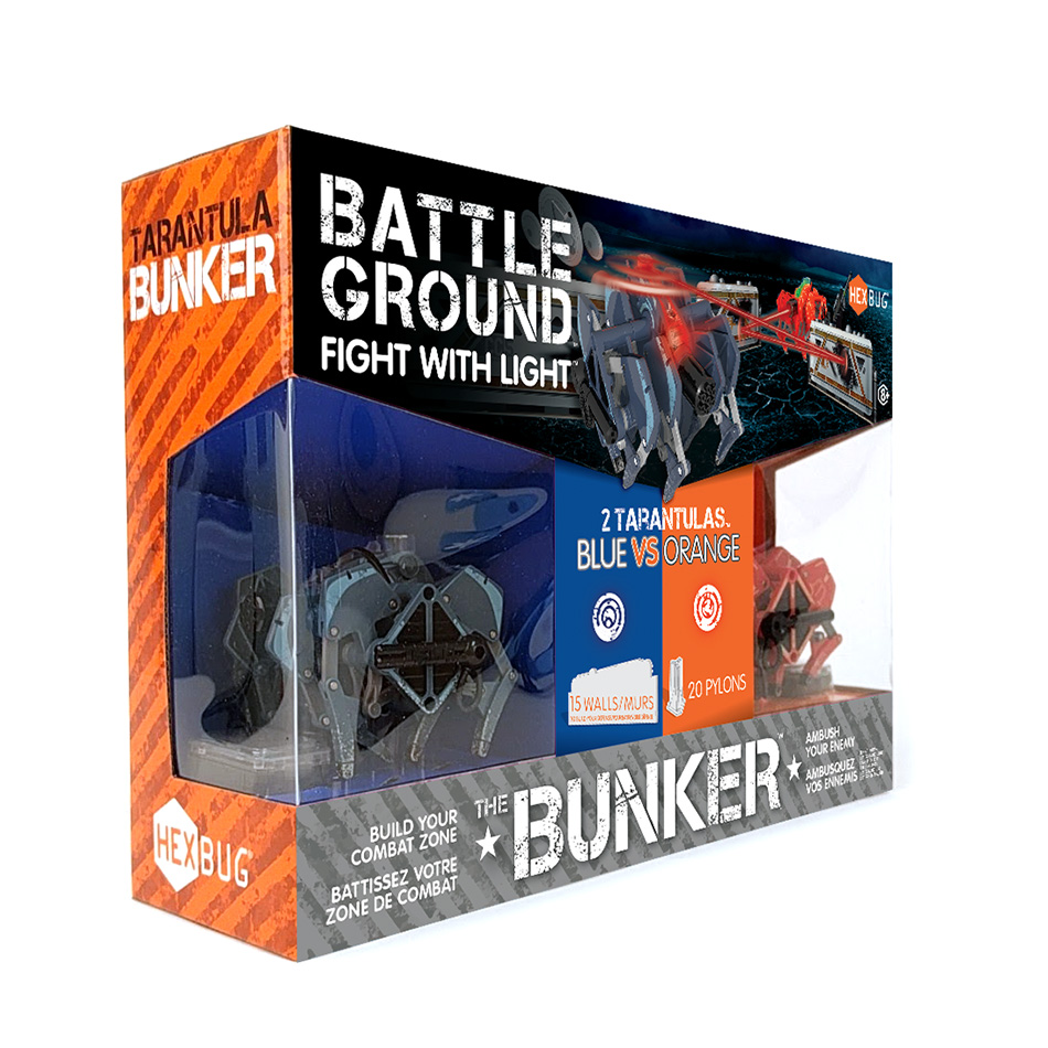 BattleGround_950x950_Bunker_Left.jpg