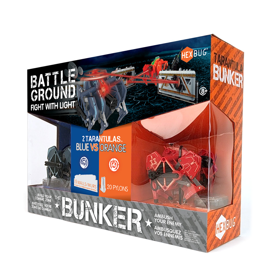 BattleGround_950x950_Bunker_Right.jpg