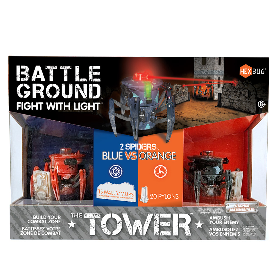 BattleGround_950x950_Tower_Front.jpg
