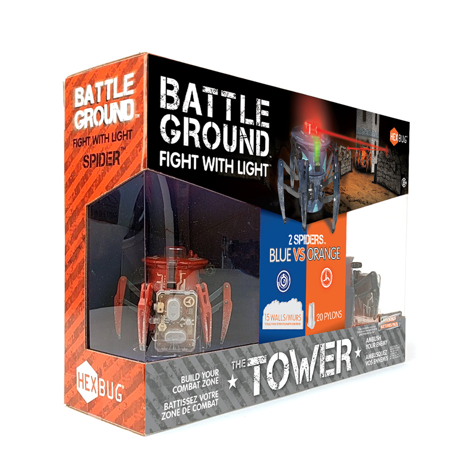 BattleGround_950x950_Tower_Left.jpg