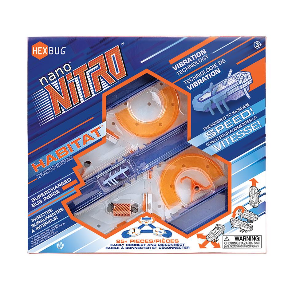 Nitro_950x950_0004_Front.jpg