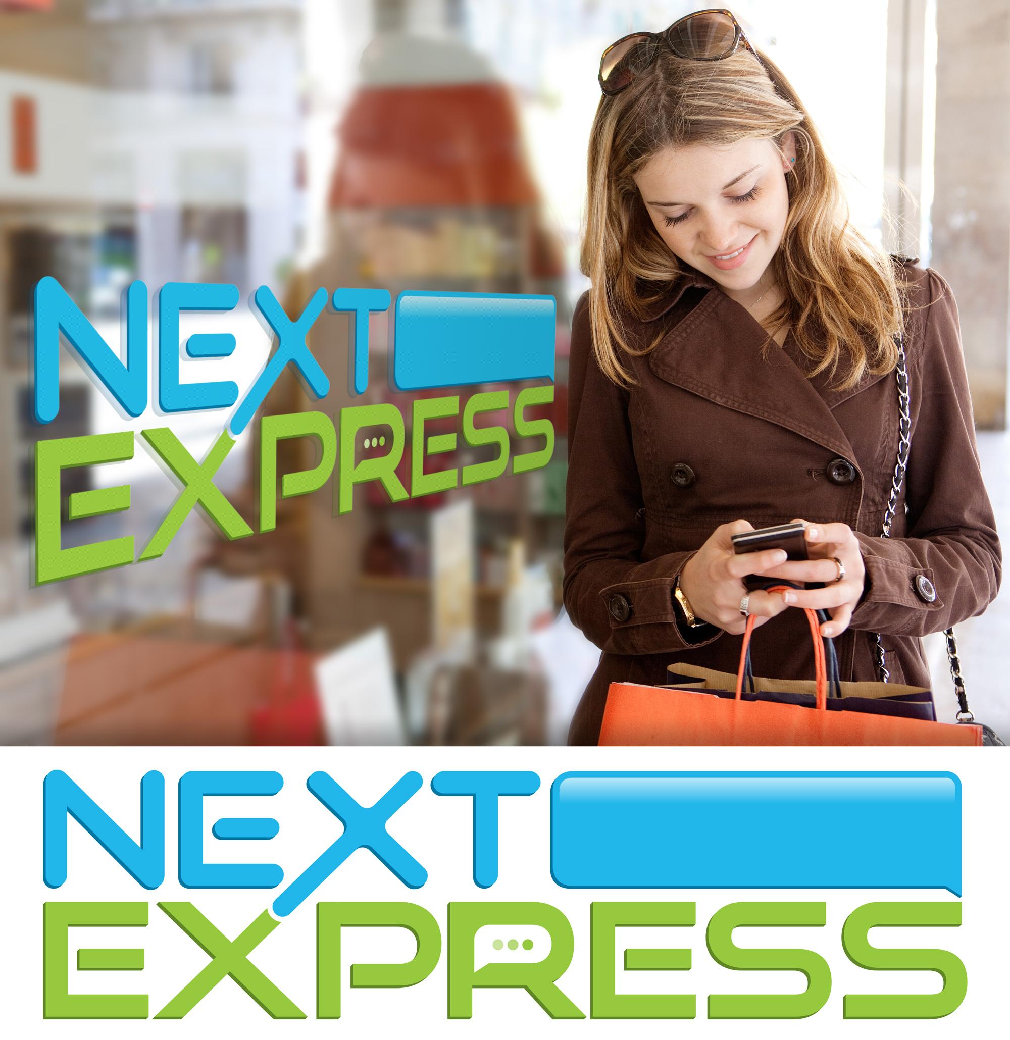 Next-Express.jpg