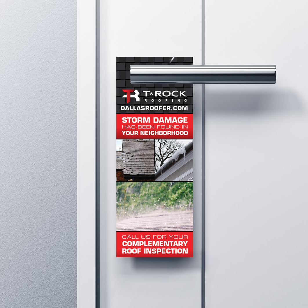 Door-Hanger.jpg
