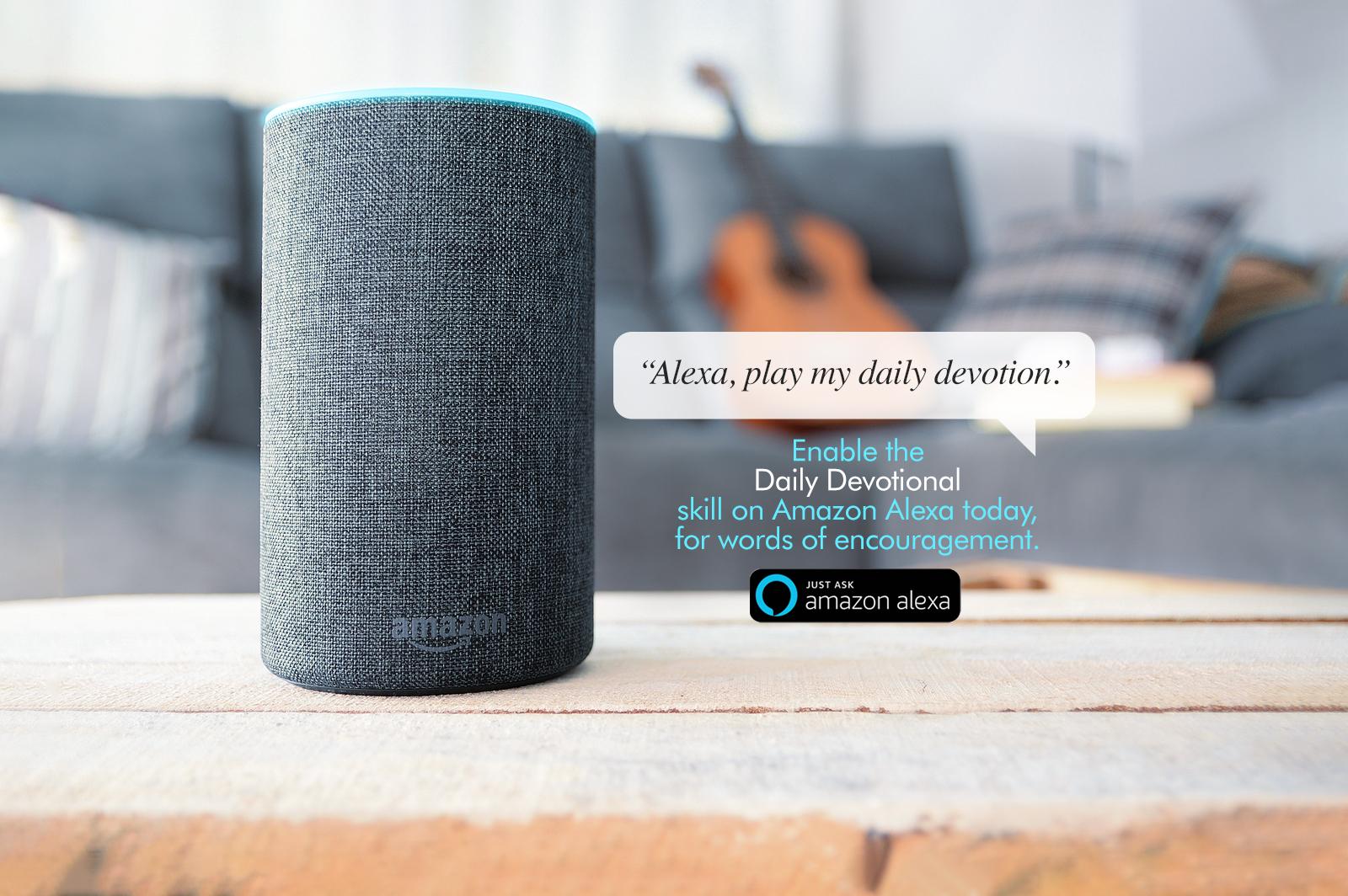Alexa2.jpg