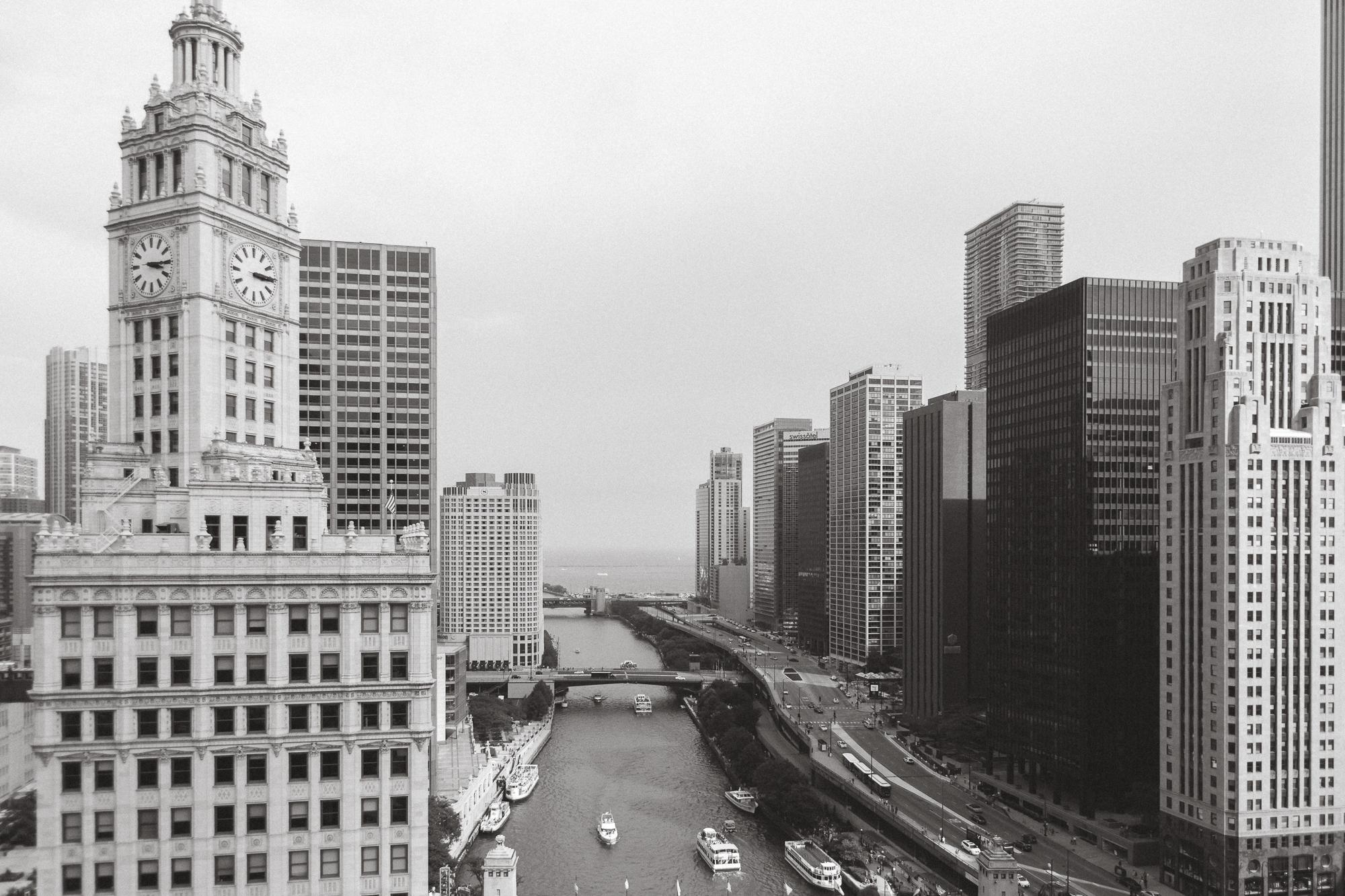 Chicago Illinois - DiBlasio Photography-2.jpg